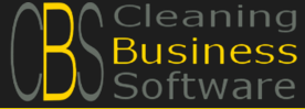cbsgosoft_logo
