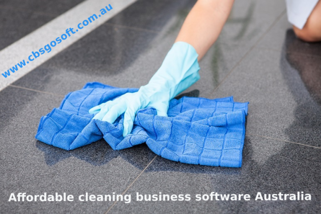 cleaningbusinesssoftwareaustralia